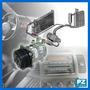 Carga Y Reaparacion De Aire Acondicionado Automotor