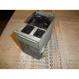 Power Supply Apple - Delta Electronics Smp-120eb-2