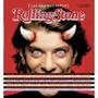 Libro Las Mejores Fotos Rolling Stone Musicos Actores Modelo