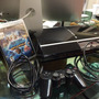 Ps3 Fat Acabado Negro Piano 60 Gb En Perfecto Estado