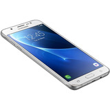 Samsung Galaxy J7 2016 Metal Flash Frontal 4g Lte