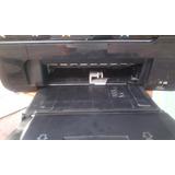 Impresora Kodak Esp 5 Para Repuesto