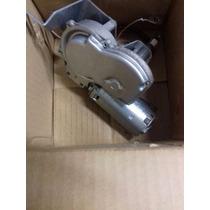 Motor Maquina Limpador Parabrisa Traseiro Corsa Hatch 94 A02