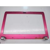 Carcasas Netbook Sony Vaio Pcg-31311u -vpcyb15al
