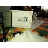 Protector Electrico Para Casa Y Apartamento