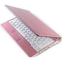 Display Para Mini Lap Acer Aspire One (rosa)