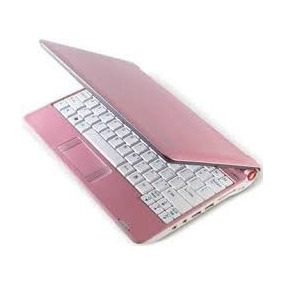 Display Para Mini Lap Acer Aspire One (rosa)