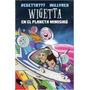 Wigetta En El Planeta Mimisiku - Vegetta777 - Temas De Hoy