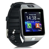 Smart Watch Dz09 Hd Camara Android Bluetooth Fact A Local..