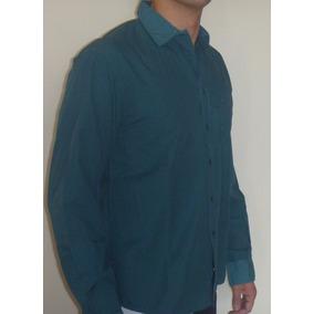 Camisa Toulon
