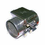 Sensor De Flujo De Aire Original Mazda Demio B3h7 E5t51171
