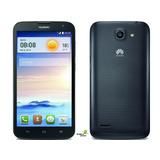 Huawei G730, 3g, Negro.