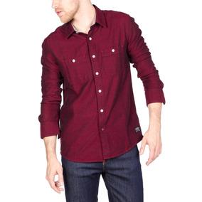 Camisas Hombre Lee Harrison