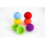 Deportes Sobre Hielo - Balón De Fútbol Del Fabricante De Hi