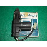 Motor Atuador Trava Eletrica D20 Veraneio Bonanza 91/96 - Gm