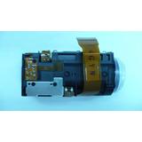 Optical Unit Video Camara Sony Dcr-dvd108