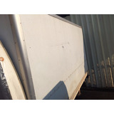 Sucata Hafei Towner 2012 Pecas Bau Termico Diferencial