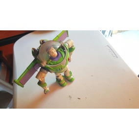 Buzz Light Year (de Los Primeros De Los 90s)