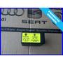 Modulo Relay Memoria Espejos Fox Suran Gol Trend Voyage
