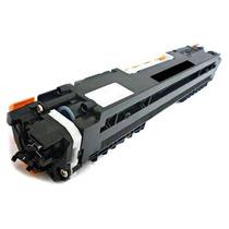 Cartucho Toner Impressora Hp Color Laserjet Pro Cp1025 #a121