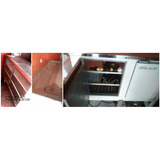 Vendo Freezer 2 Portas Horizontal Semi Novo