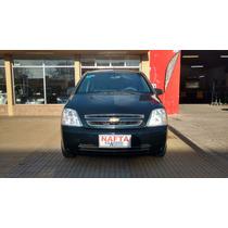 Chevrolet Meriva Gl Plus Solo 74000 Km Automotoresclaudio