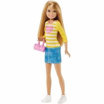 Barbie - Family Sort Irma 3 É Demais - Mattel