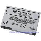 Nextel Baterias Original I855 I833 I830 I760 I875 I870