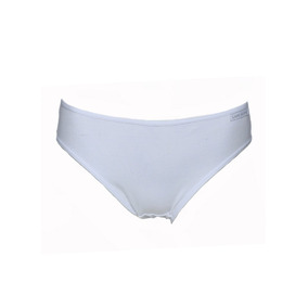 Bikini Cotton Spandex Levanta Gluteos - Lady Genny/ Mallbits