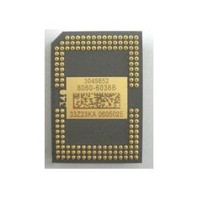 Chips Dmd Para Proyectores Benq
