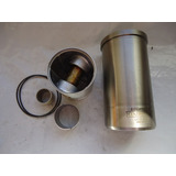 Kit Motor Nsb18 + Bronzina Biela + Jg Juntas + Bucha Biela
