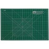 Base Dupla Face Para Corte A2 58x43 Cm Tec