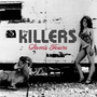 The Killers Sam