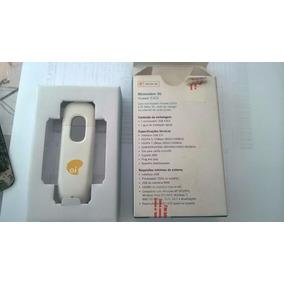 Minimodem 3g Huawei E303 Da Oi Desbloqueado