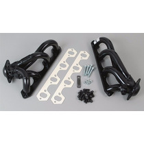 Headers 87 A 95 Pick Up Bronco Ford 302 Cortos 289 302 351w