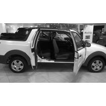 Fiat Strada Working 3 Puertas Entrega Inmediata $230.000