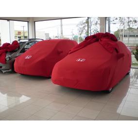 Capa Carro Proteger Cobrir Honda Civic Menor Preço