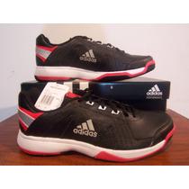 Zapatillas Adidas Response Approach Logo- Envios-oferta-