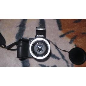 Cámara Kodak Pixpro Az361