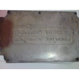 Computadora Para Motor Ditroit Diesel Gm Serie 92