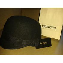 Sombrero Isadora Nuevo