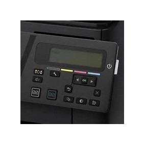 Hp Pro M176n - Laser - Copiadora -multifuncional