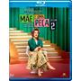 Blu-ray Minha Mãe É Uma Peça 2 O Filme Original - Lacrado!!