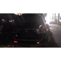 Sucata Mitsubishi Pajero Sport E Full Retirada De Peças