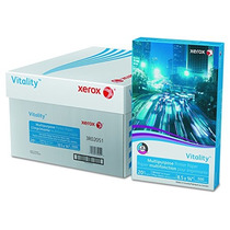 Xerox Business 4200 Papel, 92 Brillante, 20 Libras, Bond 8.