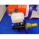 Bomba Freno Rover 200 216 220 214 218 Break Master Cylinder