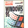 Windows 95 - Ricardo Goldberger