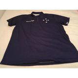 d525e58df4 Camisa Cruzeiro Raja - Futebol no Mercado Livre Brasil