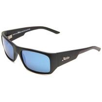 Gafas Hobie Vista Marina Sport Sunglasses Marco Satinado Ne