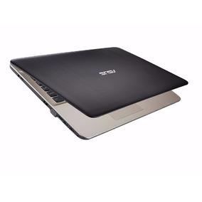 Laptop Asus X455u Core I5 7005u /2gb 920mx/1000gb /8gb
